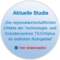 Download Studie tech5plus